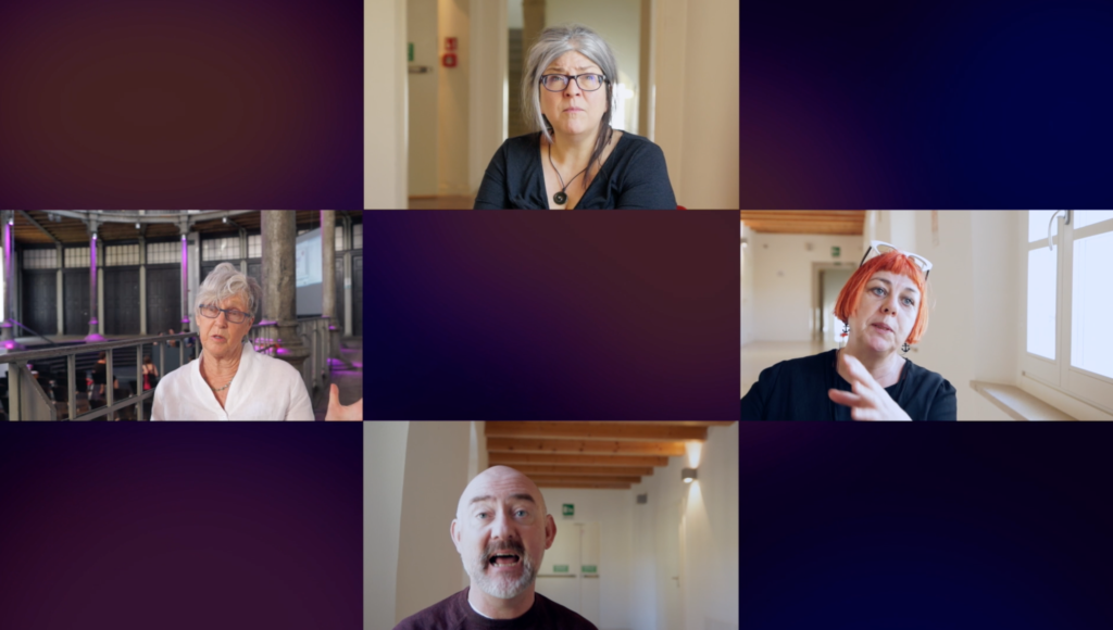 PORN STUDIES, Linda Williams, Clarissa Smith, Feona Attwood, John Mercer, Patrick Catuz